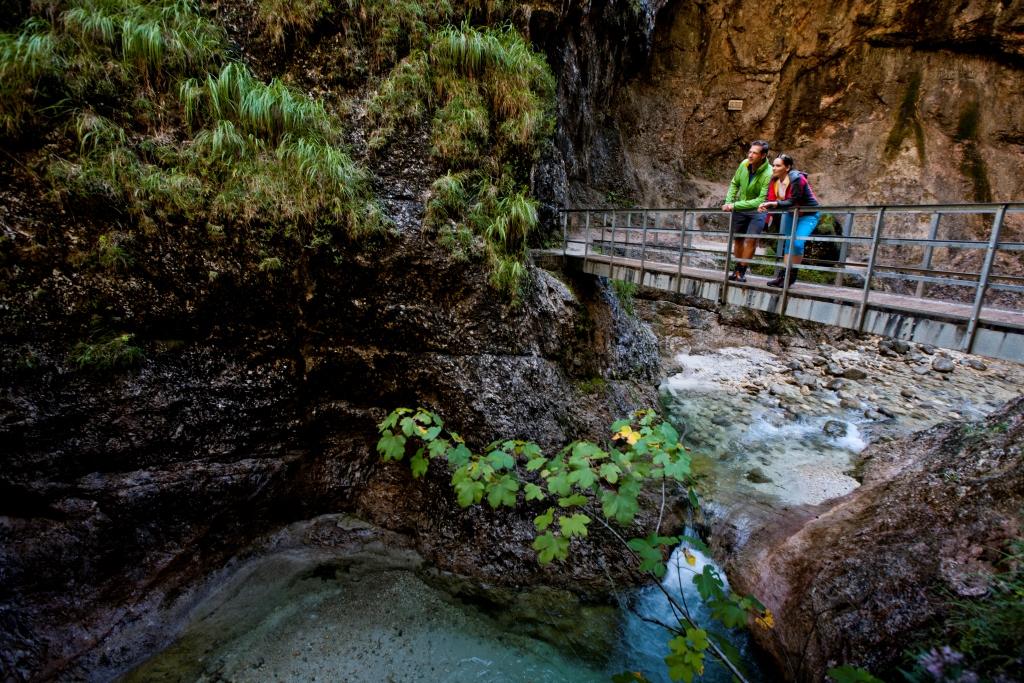 Almbachklamm @Berchtesgadener Land Tourismus Gmbh (1).jpg