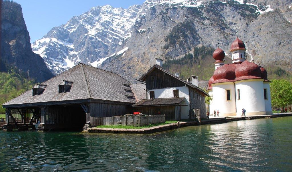 Berchtesgadener Land St Bartholomä - kopie.JPG