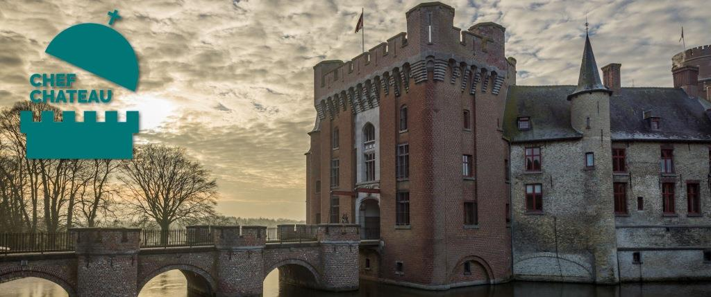 wijnendale_chef_chateau.jpg
