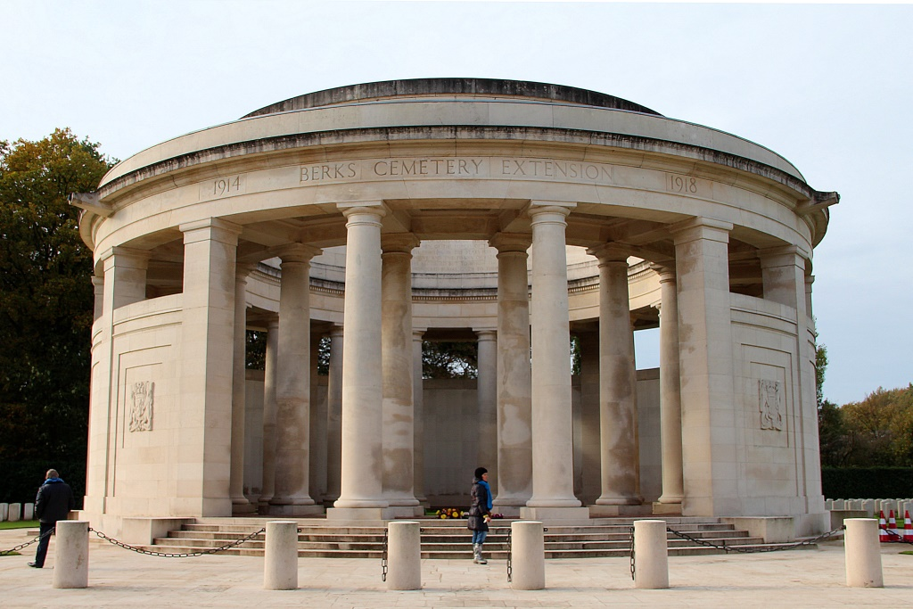 0_Ploegsteert_Memorial_to_the_Missing_-_Hyde_Park_Corner_-_(2).JPG