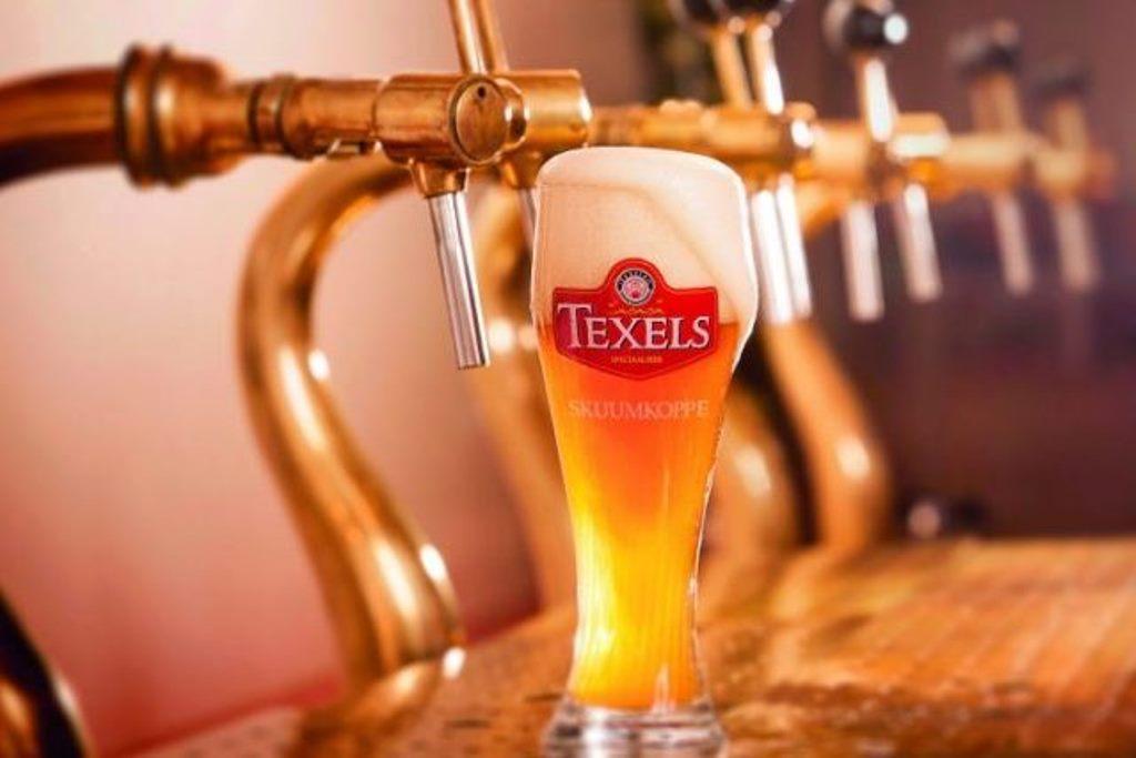 Bierbrouwerij-texel-e1478680477793