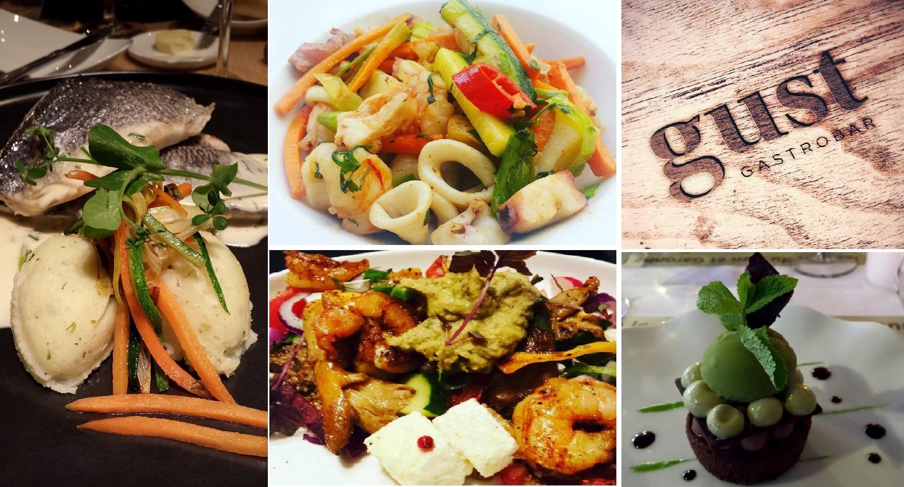 Kortrijk Culinair