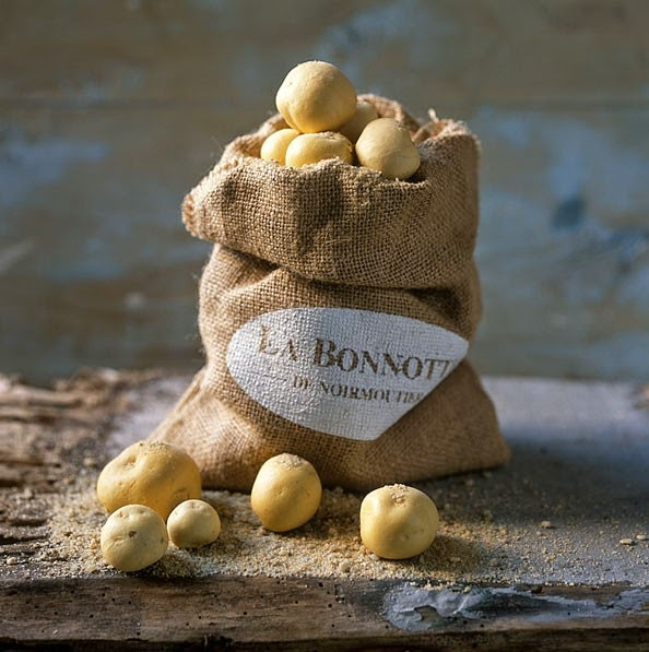 9-Most-Expensive-Foods-in-the-World-La-Bonnotte-potatoes