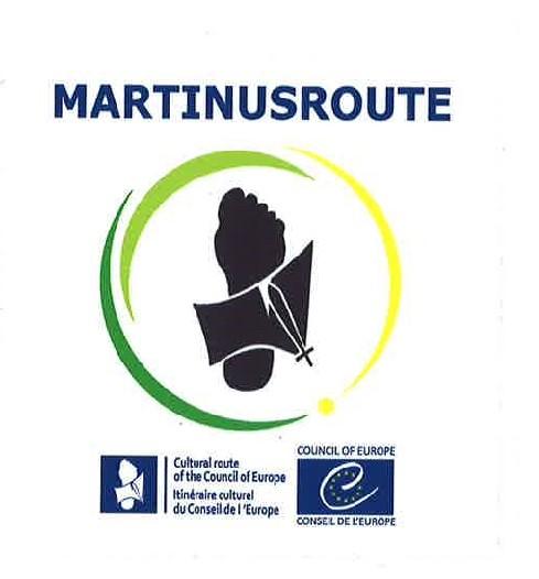 martinusroute