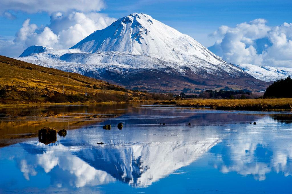winterwandelingen-ierland