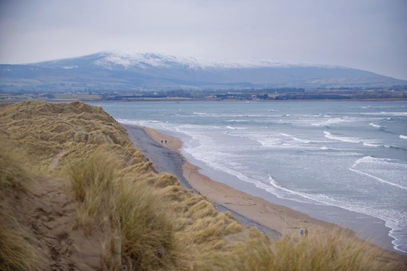 winterwandelen-ierland